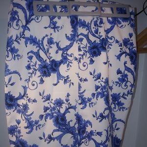 Forever 21. Size small skirt.